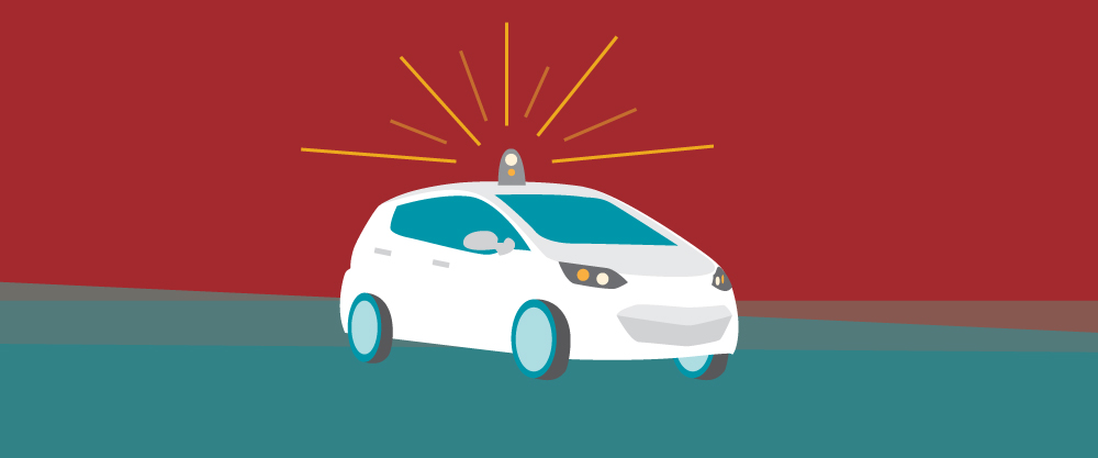 Autonomous Vehicles Feature Image