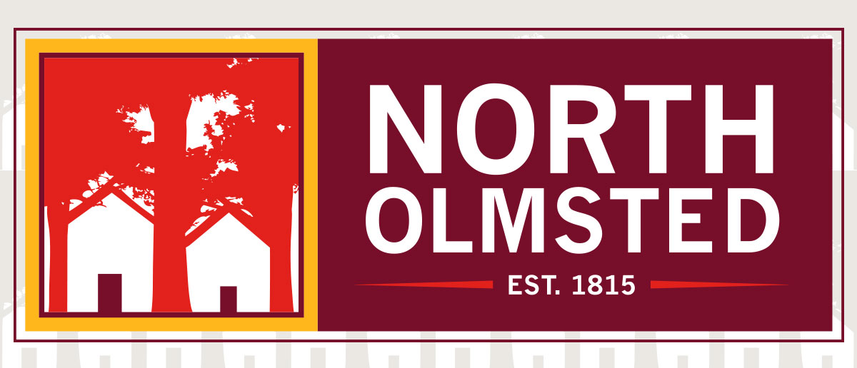 North Olmsted Identity and Brand Strategy