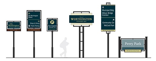 Worthington Inset - Concept 1