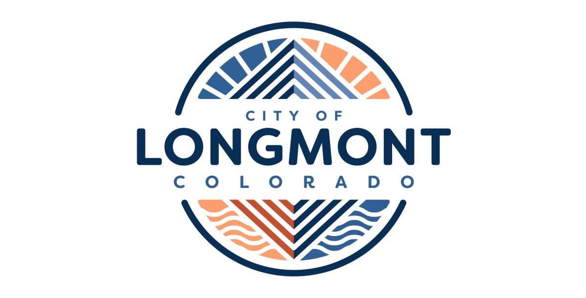 Longmont-Case-Study_LargeInsetImage-1200x611
